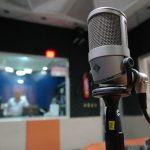 רדיו אונליין: כל מה שצריך לדעת על הרדיו 2019