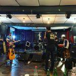 הלהקה שרוצה כסף – אבל למען עמותה מהחשובות בישראל