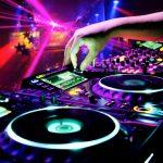 קורס DJ – בואו לגרום לאנשים לרקוד