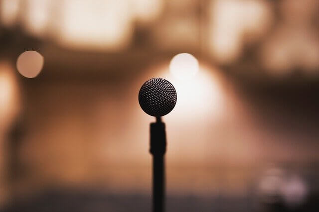 עולם המוזיקה והתרבות בצל משבר הקורונה